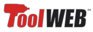 ToolWEB_LOGO.png