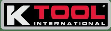 KTI_Logo_2014.png
