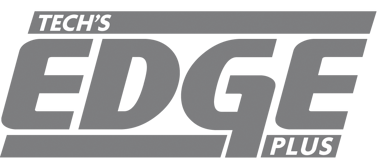 techsedge_LOGO_2013_gray.png
